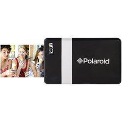 Zink / Polaroid PoGo